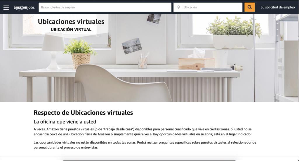 Ganar dinero con Amazon